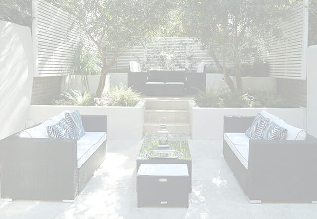 Garden home 3