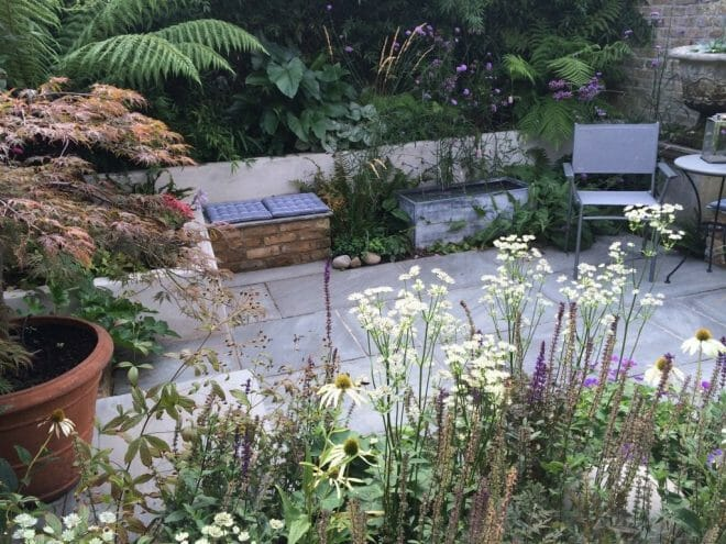 7_Concrete bench (2)