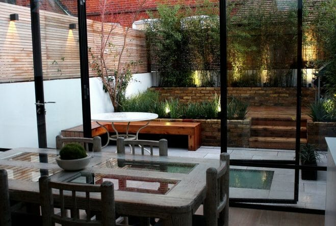 Top 10 Smart Designs for Small Spaces